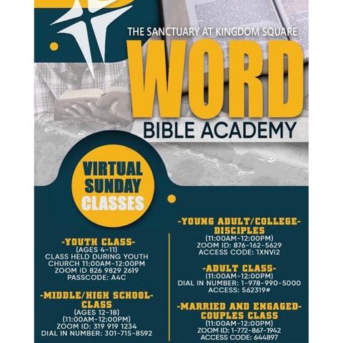 word bible academy.jpg