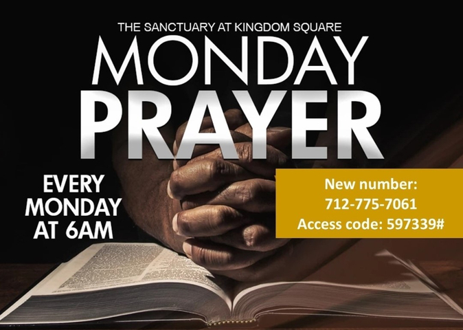 Sanctuary 2021 Weekly Prayer Call Flyer.jpg