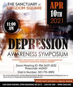 Resized_Depression_Symposium_174631213664892.jpeg