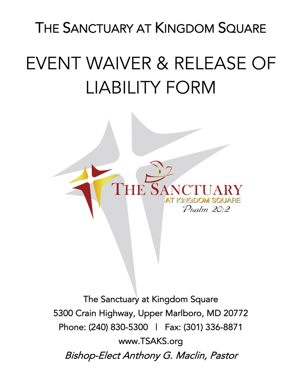 Ministry Event Waiver & Release of Liability rvsd.png