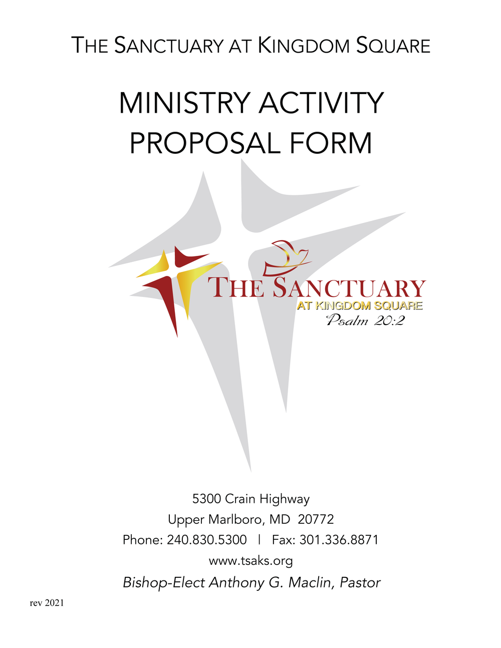 Ministry Activity Proposal Form rvsd.png