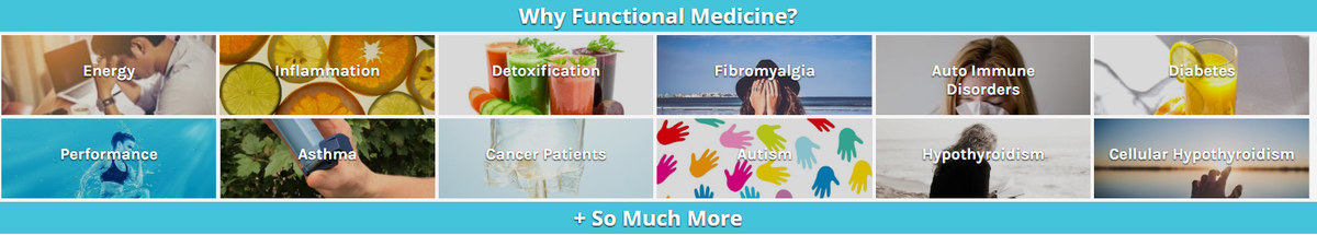 why-functional-medicine-5d8ccc0bbb2be.png