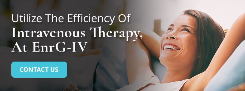 about-iv-therapy-CTA-banner-5e8f560c759a8.jpg