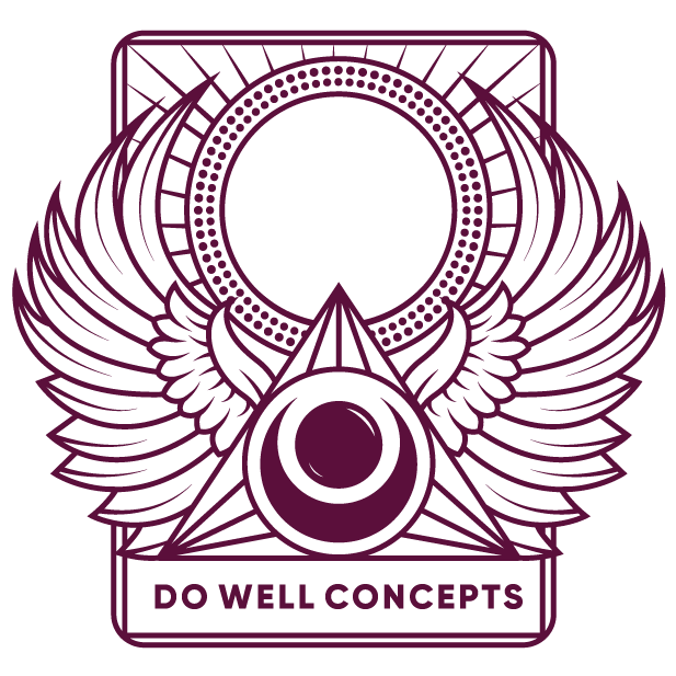 Do Well Concepts