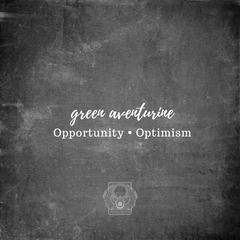 greenav.png