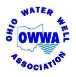 OWWA.jpg