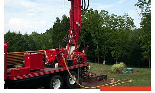 drilling image.png