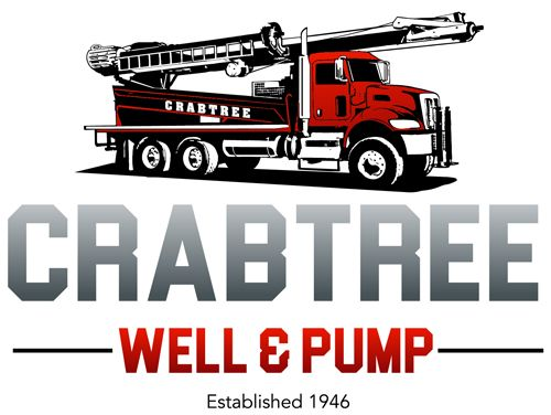 Crabtree Well and Pump
