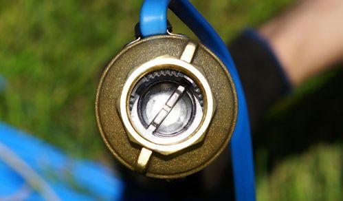 Pump 5050 img2.jpg