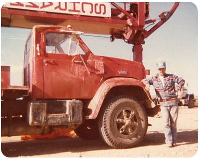 Mark-Old-Drilling-RIg.jpg