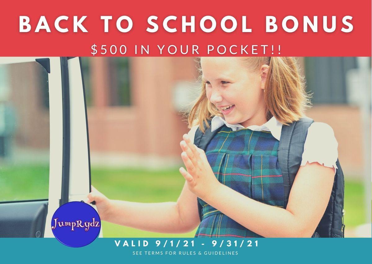 Back To School Bonus.jpg
