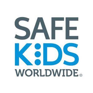 safe kids logo.jpg