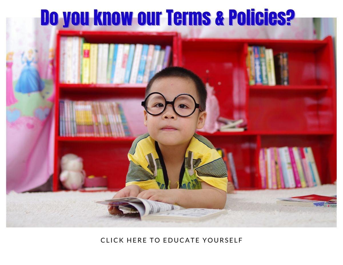 Terms & Policies.jpg