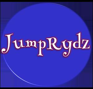 JumpRydz