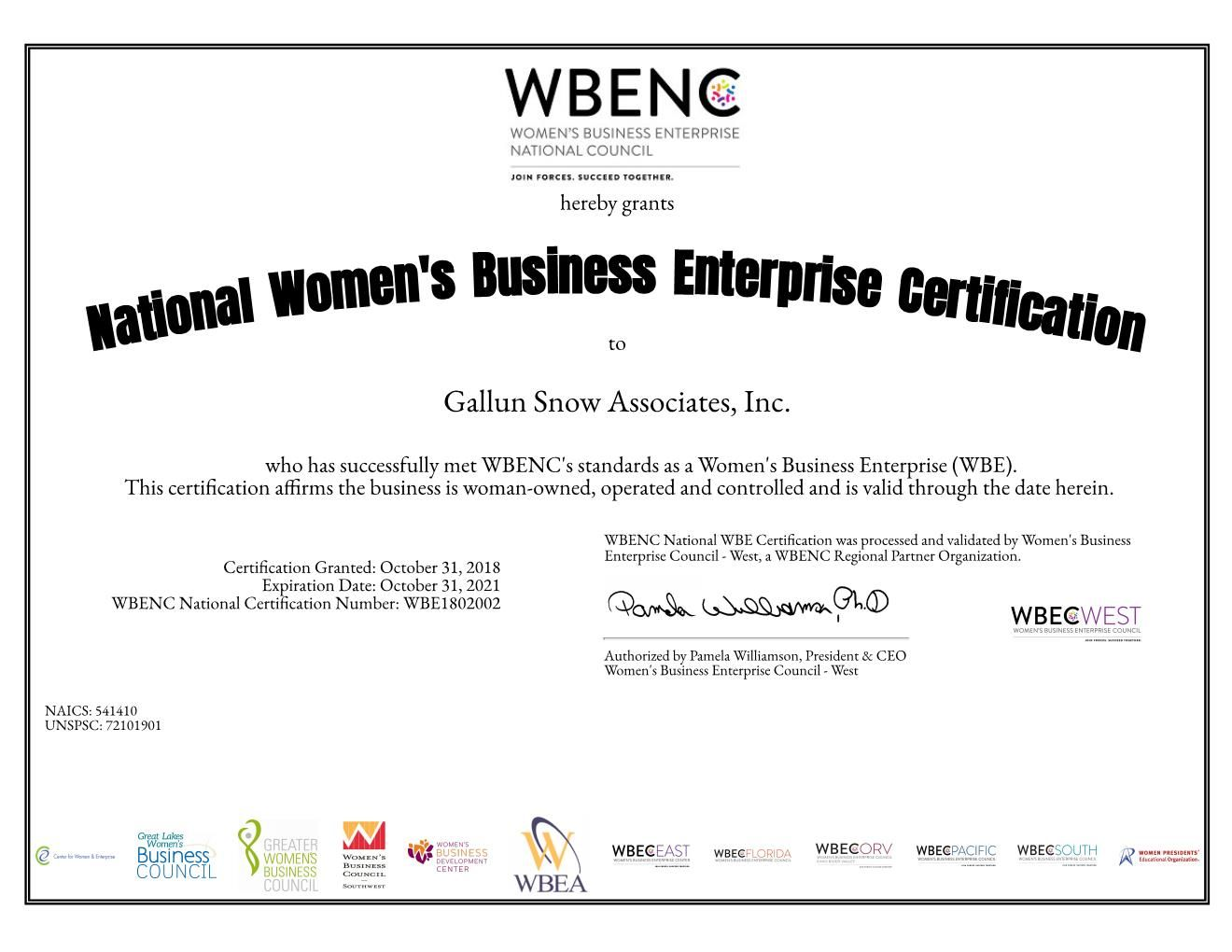 2020-2021 WBE Certificate.jpg