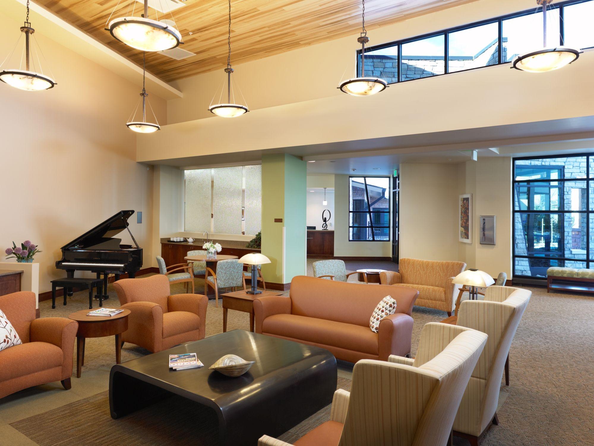 Denver Hospice Greatroom 2.jpg