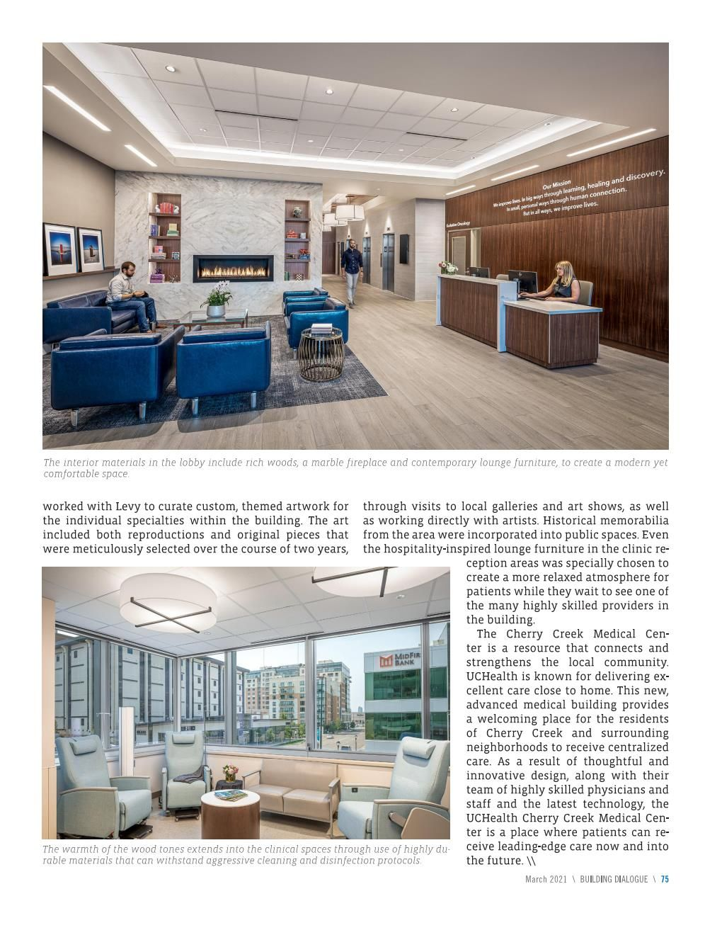 Cherry Creek Medical Center - Full Article Page 002.jpg