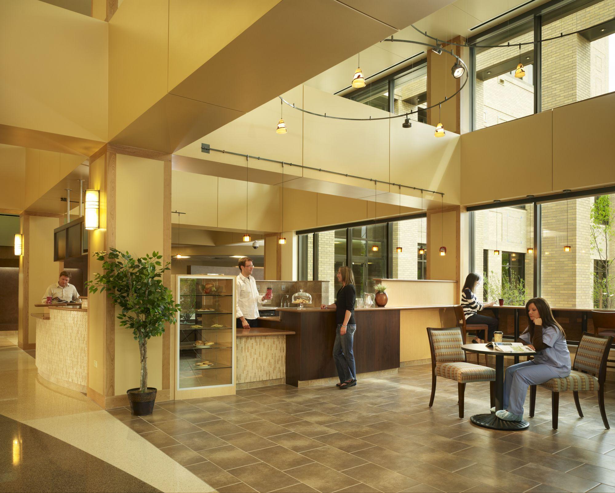 H&L Hospital Cafe 57mb.jpg