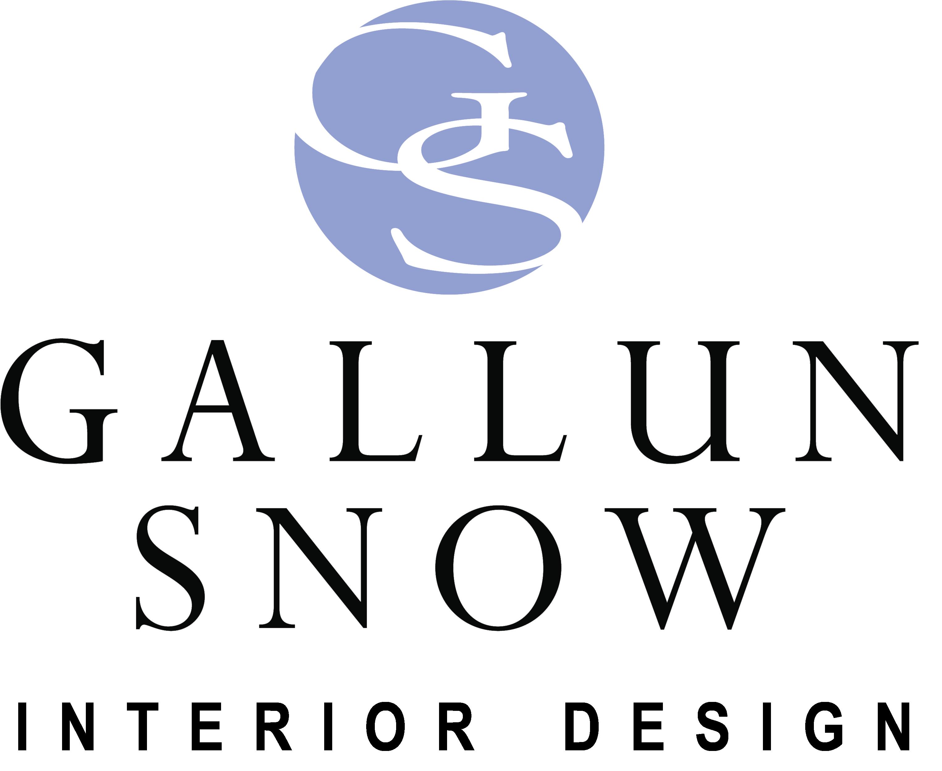 Gallun Snow Associates