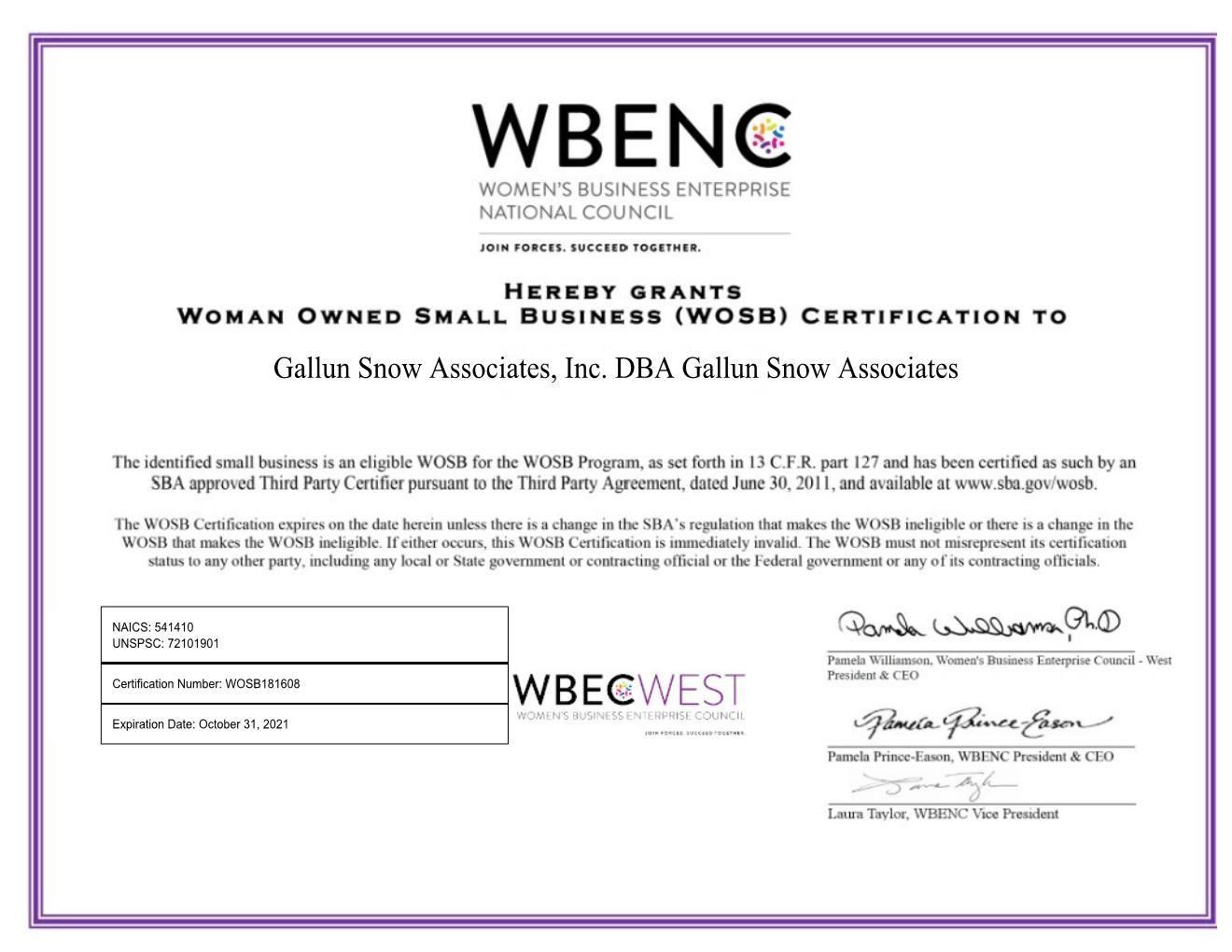 2020-2021 WOSB Certificate.jpg