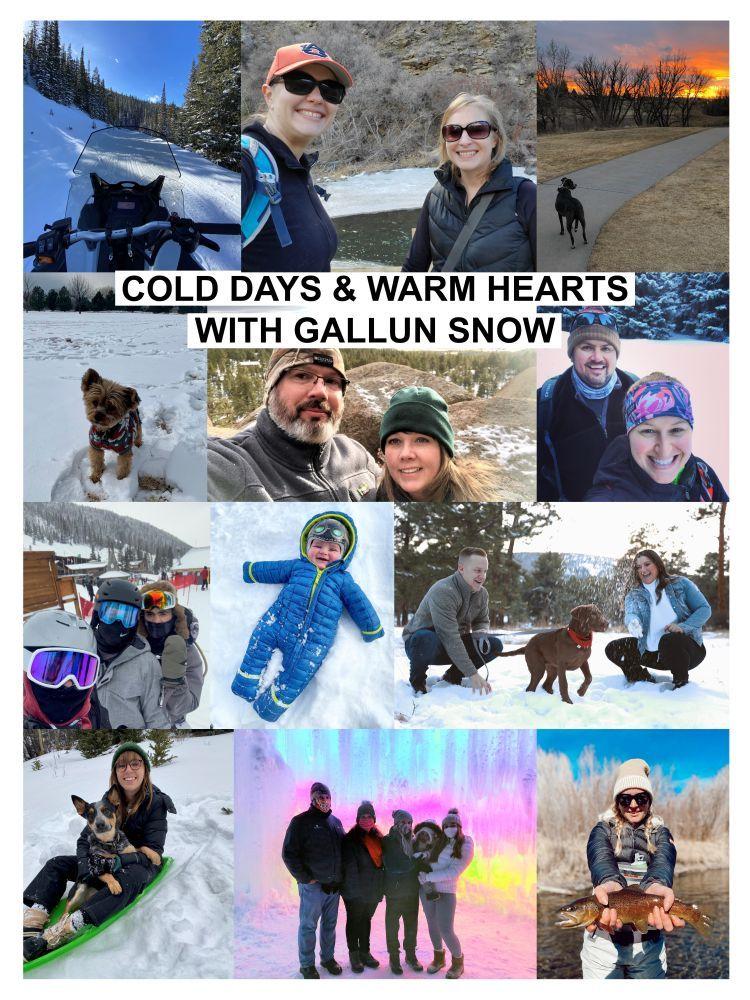 Winter Activities_Final Collage.jpg