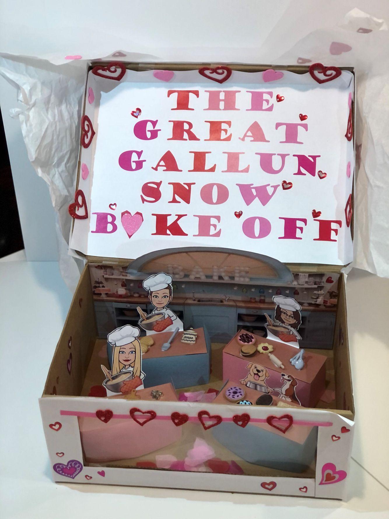 GALLUN SNOW PHOTO 1.jpg