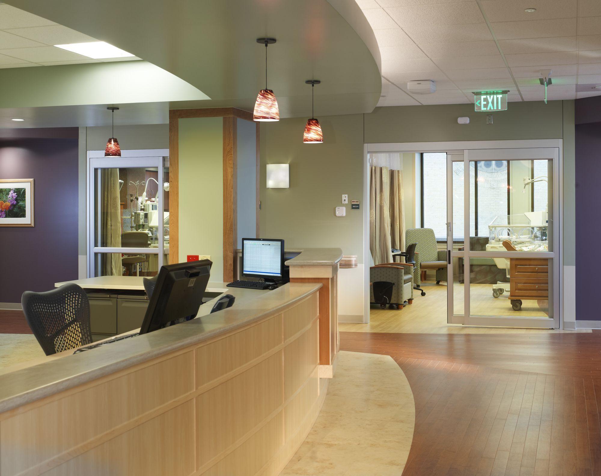 H+L Exempla Hospital  NICU Nurses Station 52mb - Copy.jpg