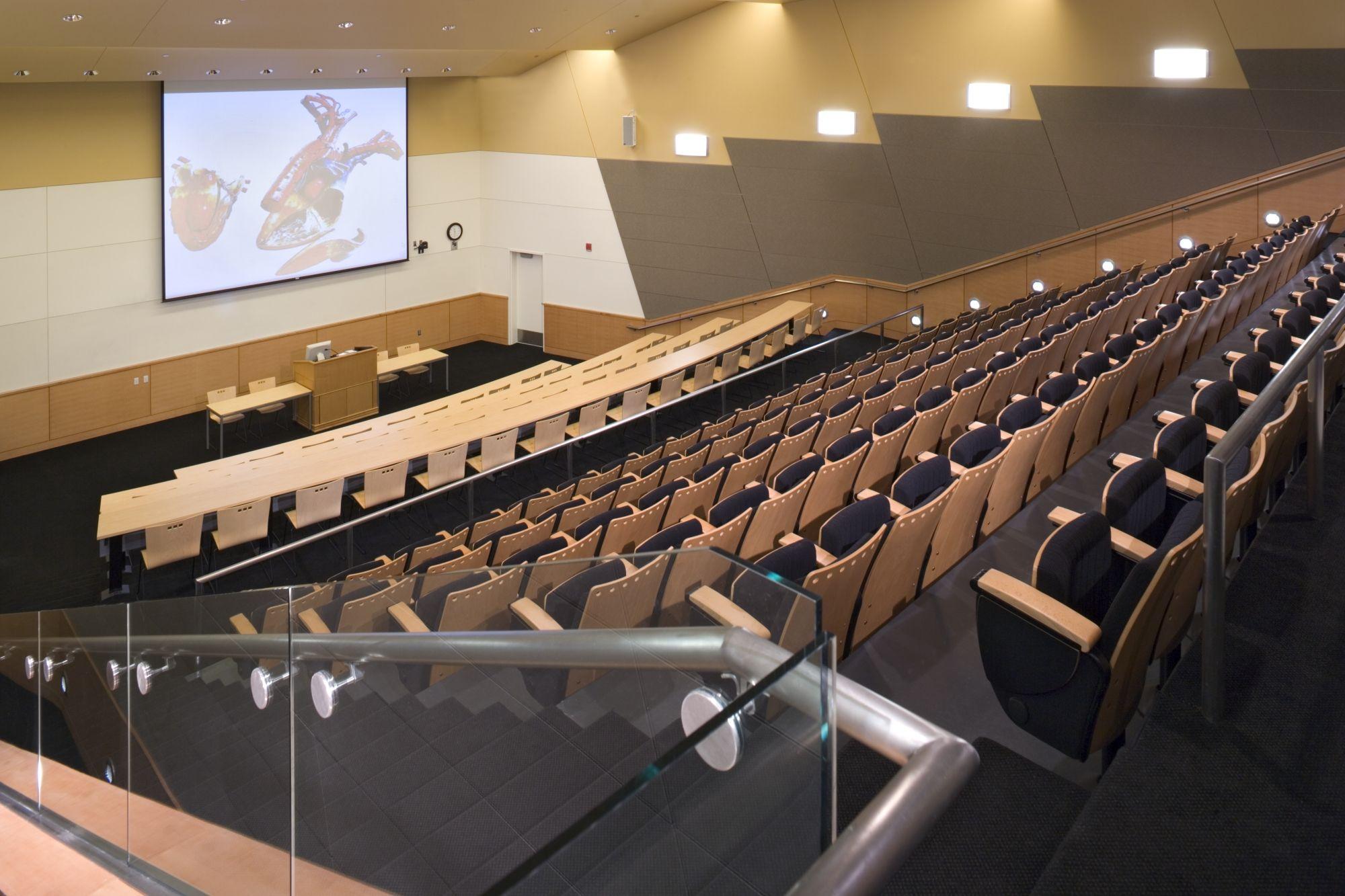 RC1.Auditorium.jpg