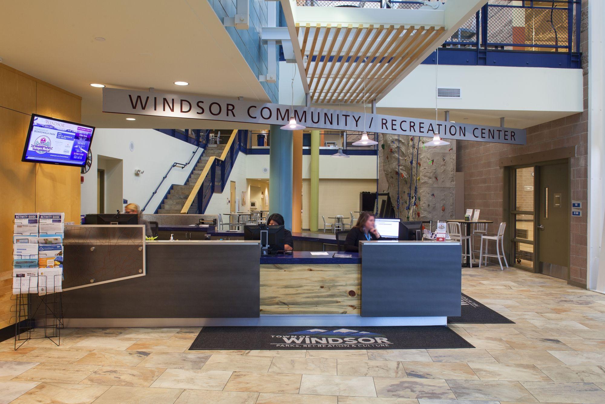 WindsorCRC10.jpg