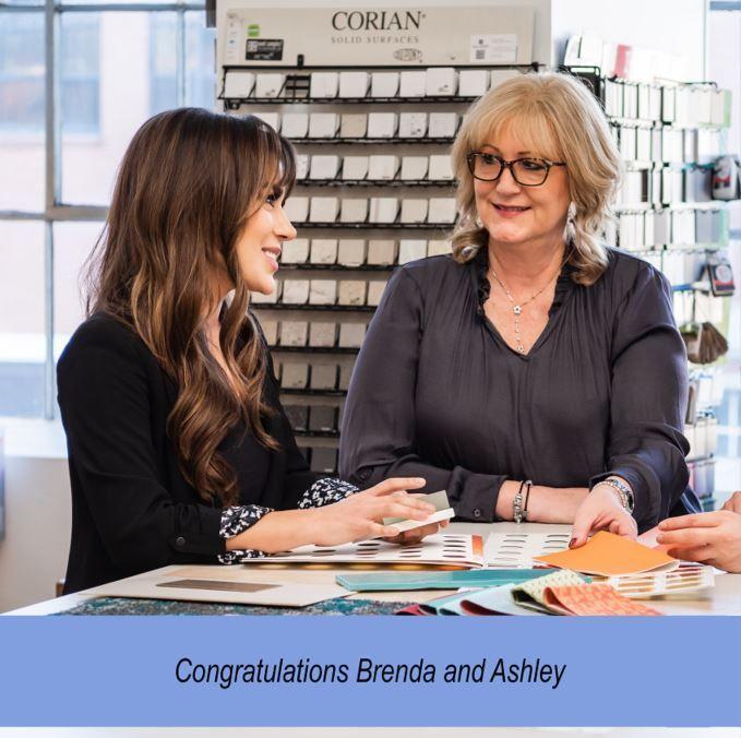 Brenda & Ashley.jpg