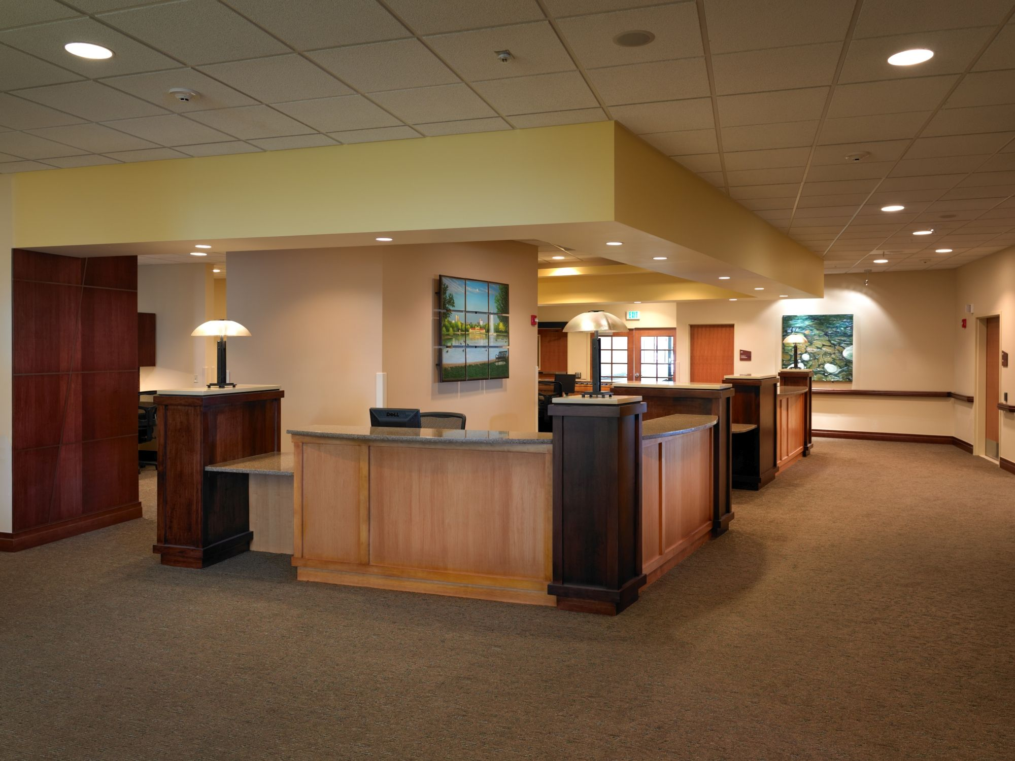 Denver Hospice Nurse Station.jpg
