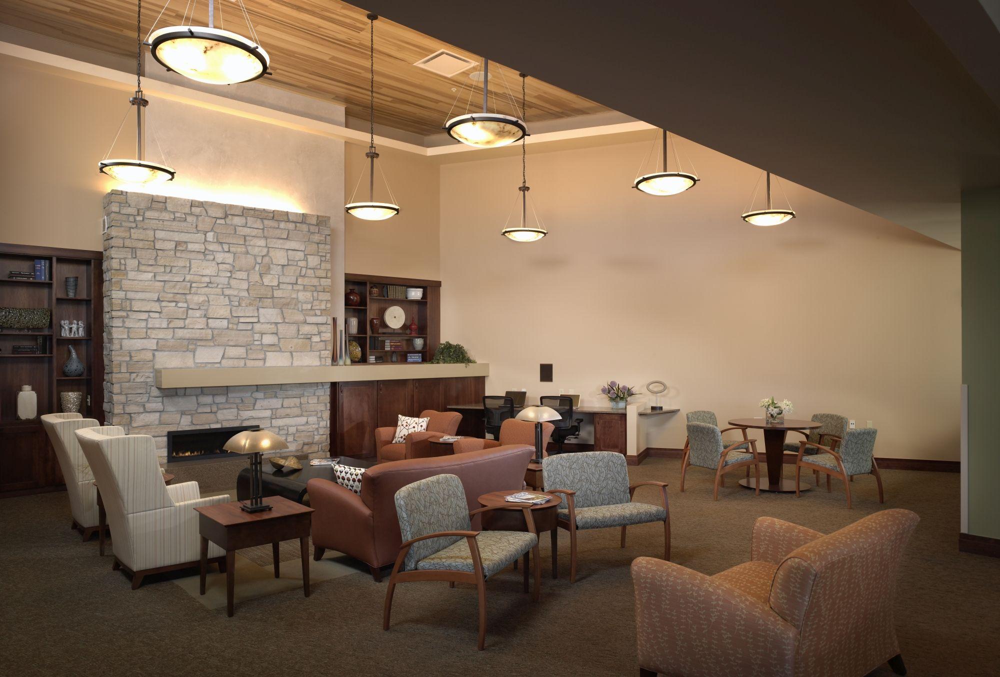 Denver Hospice Greatroom 1.jpg