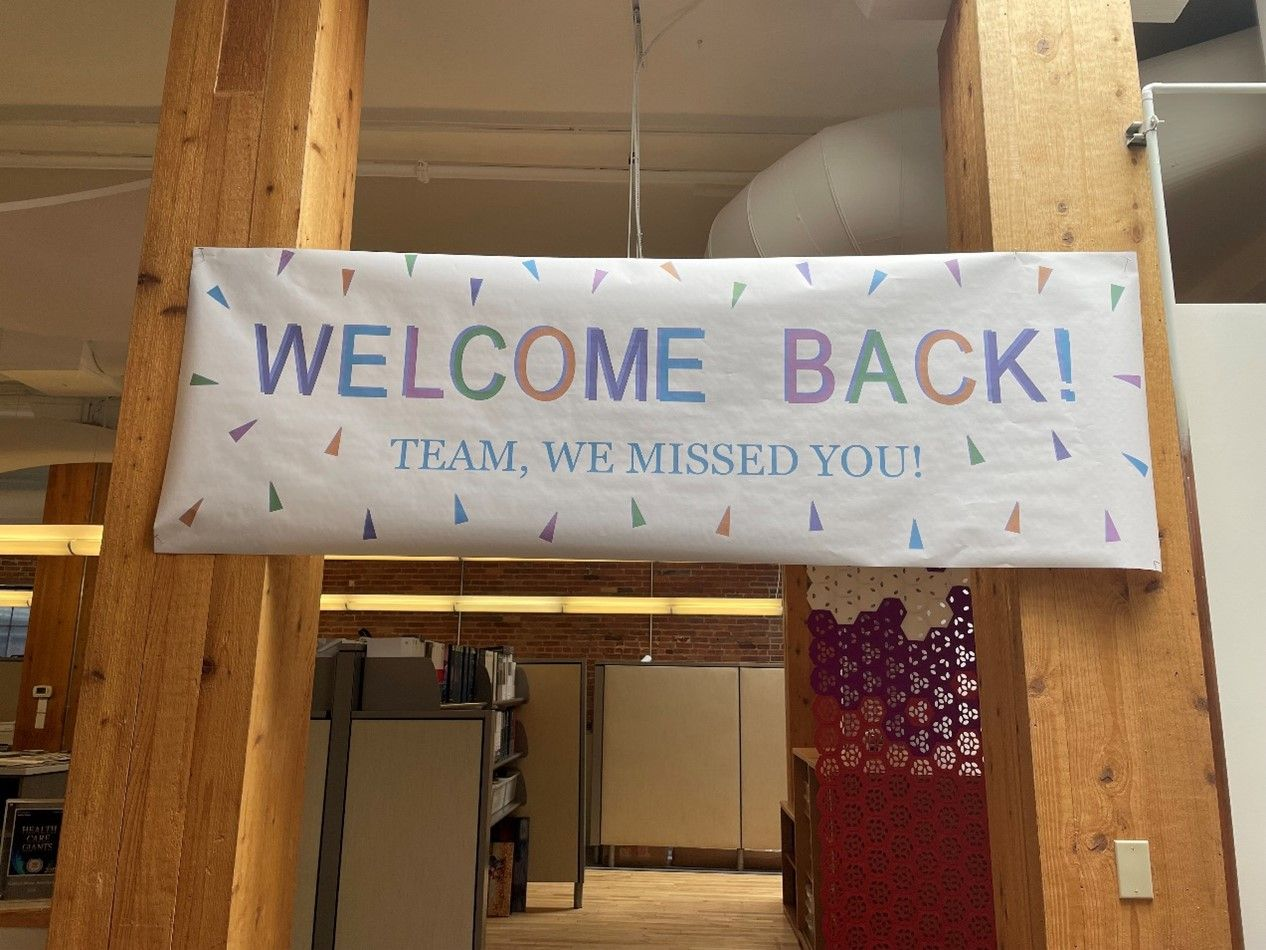 Welcome Back Banner.jpg