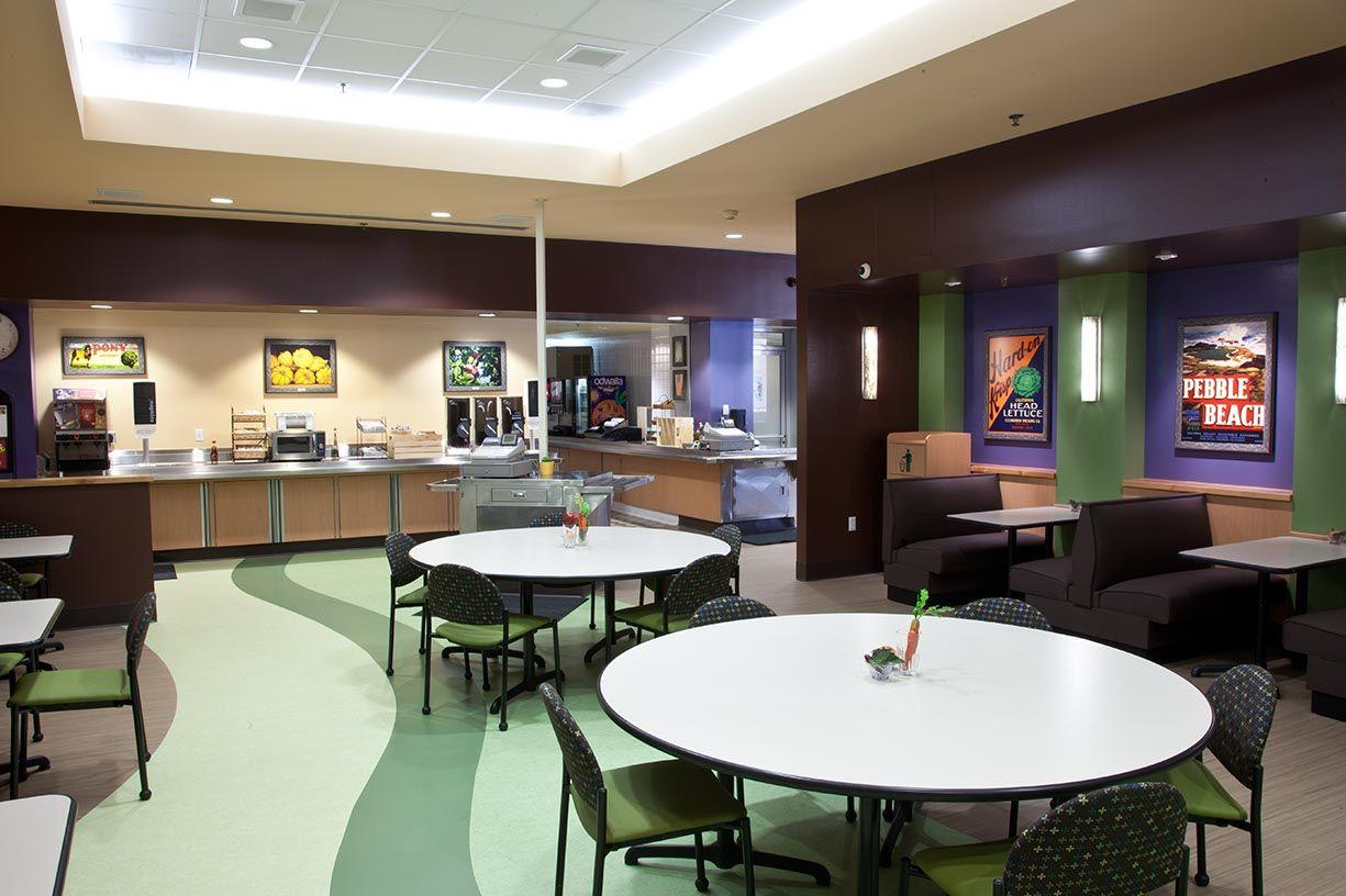 Natividad Cafeteria_Page_26_Image_0001.jpg