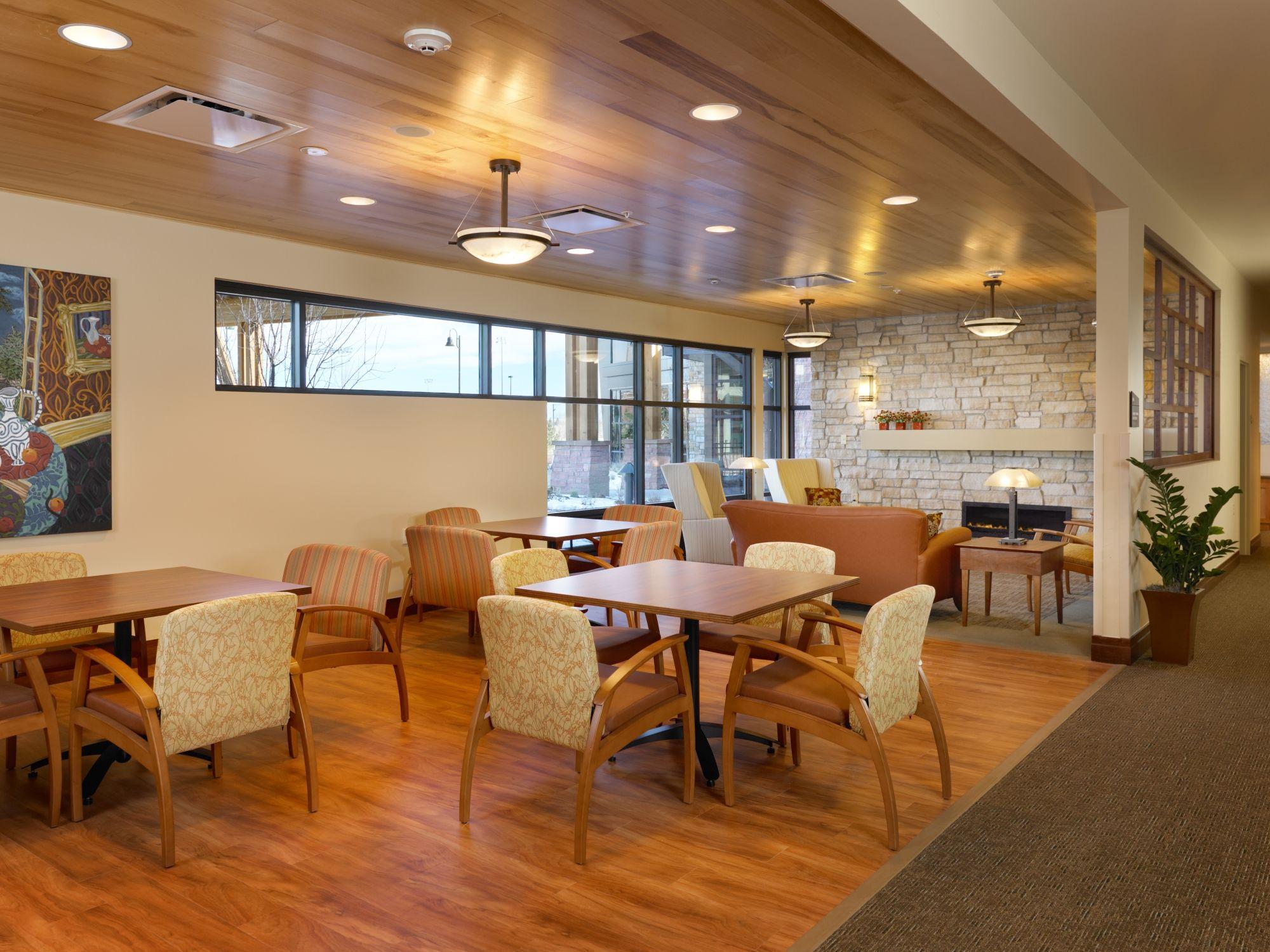 Denver Hospice Family DR.jpg