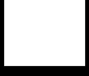 EEI Systems