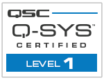 Q-SYS Training-badges_Level1-large.png