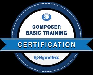Composer_Certification.png
