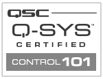 Q-SYS Training-badges_Control101-lg.png