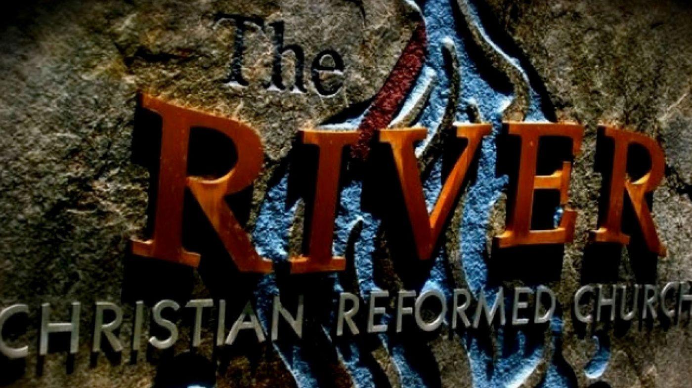 Thr-River-Church-Banner-Image.jpg