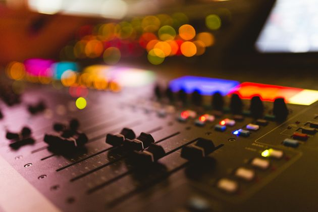 Audio+Console+EEI+Systems.jpg