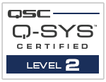 Q-SYS Training-badges_Level2-large.png