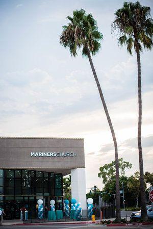 mariners-church-hb.jpg