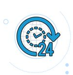24_7 Customer Support.jpg