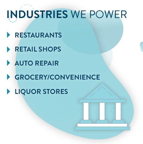 Industries-list.jpg