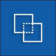 Translucent Icon.png