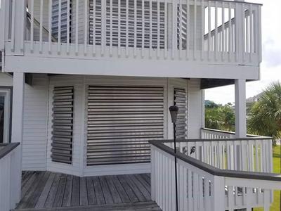 Hurricane Panels Installed.jpg