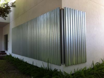 vertical panels 2.jpg