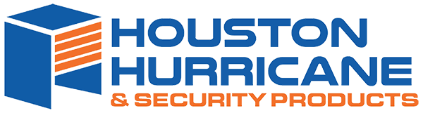 Houston Hurricane & Security Products