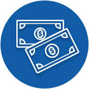 Icon2_Financing.png